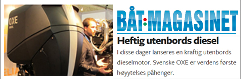 oxe_diesel_omtale_linkpic-batmagasinet